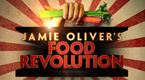 Show_thumbnail_jamie_olivers_food_revolution