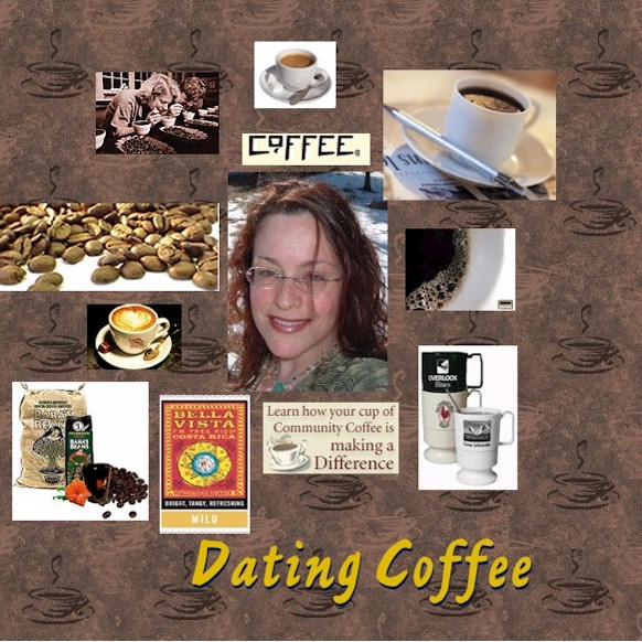 dating_coffee.JPG