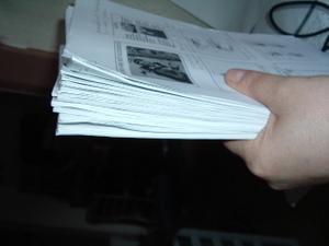 Examnotes