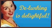 Delightful_1