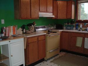 Kitchenafter2