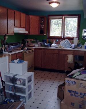 Kitchenb4