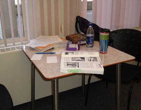 Studypod