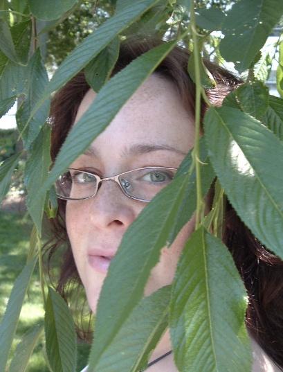 Of_leaves